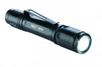 TORCHE PELI TACTIQUE 1910LED Soluprotech