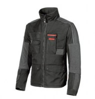 Vestes de travail U-Power IMPACT