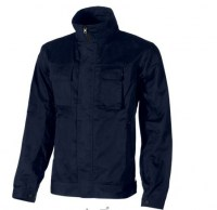 Vestes de travail U-Power SMART