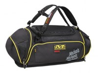 Sacs de transport MECHANIX WEAR