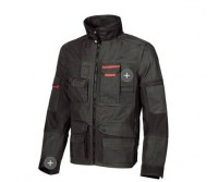 Gilets, Vestes de travail U-Power U-Supremacy