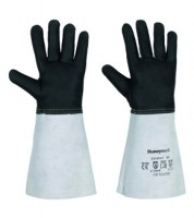 Gants de protection pour Manutentions lourdes, soudure ARC et MIG - Therma Welder, Honeywell