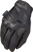 Gants de protection de sécurité M-PACT COVER Mechanix wear SOLUPROTECH