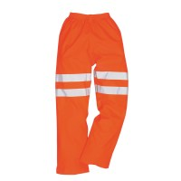 Pantalon de travail Sealtex Ultra Orange PORTWEST