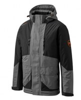 Veste dry shift max gris timberland pro soluprotech