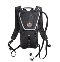 Camelbak CHILL-ITS 5156 DÉTACHABLE