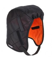 Chapeau N-FERNO 6863 TRIPLE PROTECTION