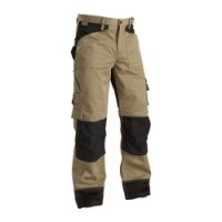 PANTALON DICKIES EVERY DAY Kaki/Noir