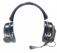 Casque ICOM HS-PEACST