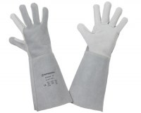 Gants de protection pour Manutentions lourdes, soudure ARC et MIG - WELDER RF, Honeywell