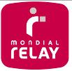 Capture MONDIAL RELAY SOLUPRTECH