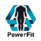 ico powerfit SOLUPROTECH