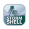 ico stormshell SOLUPROTECH