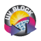 ico uvblock SOLUPROTECH