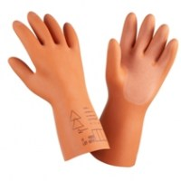 ELECTROSOFT COMPOSITE - Gants isolant en latex