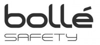 Promotion Bollé Safety