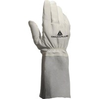 Gants de protection soudure Delta plus