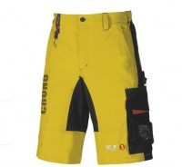 Pantalon, Bermuda de travail U-Power PS1