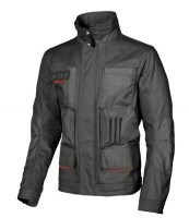 Vestes, Gilets de travail U-Power DON'T WORRY