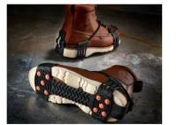 accessoires-chaussure_soluprotech