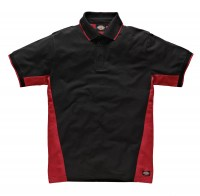 T-shirts, Polos, Chemises et Sweats de Travail Dickies