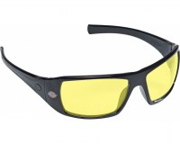Lunettes de Protection Dickies