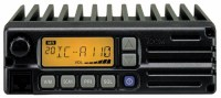 Radios Mobiles Aviation ICOM