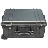 PELICASE 1610 TROLLEY Soluprotech