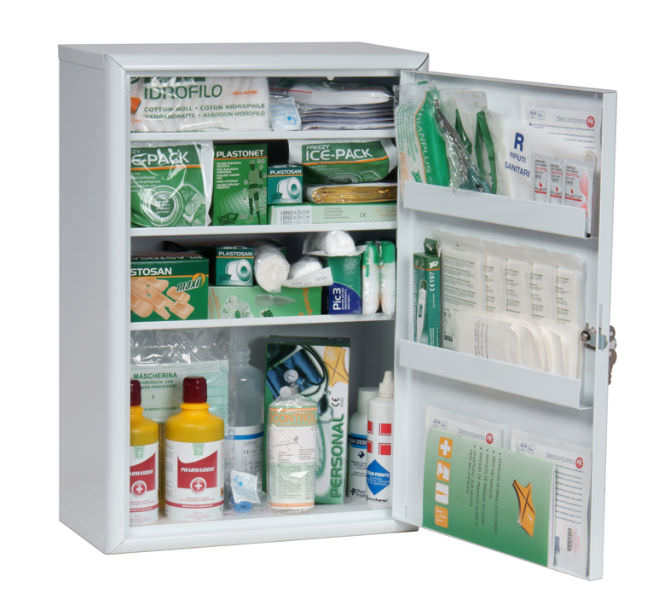 Astounding armoire a pharmacie images simple design home levitra - Armoire pharmacie professionnelle ...