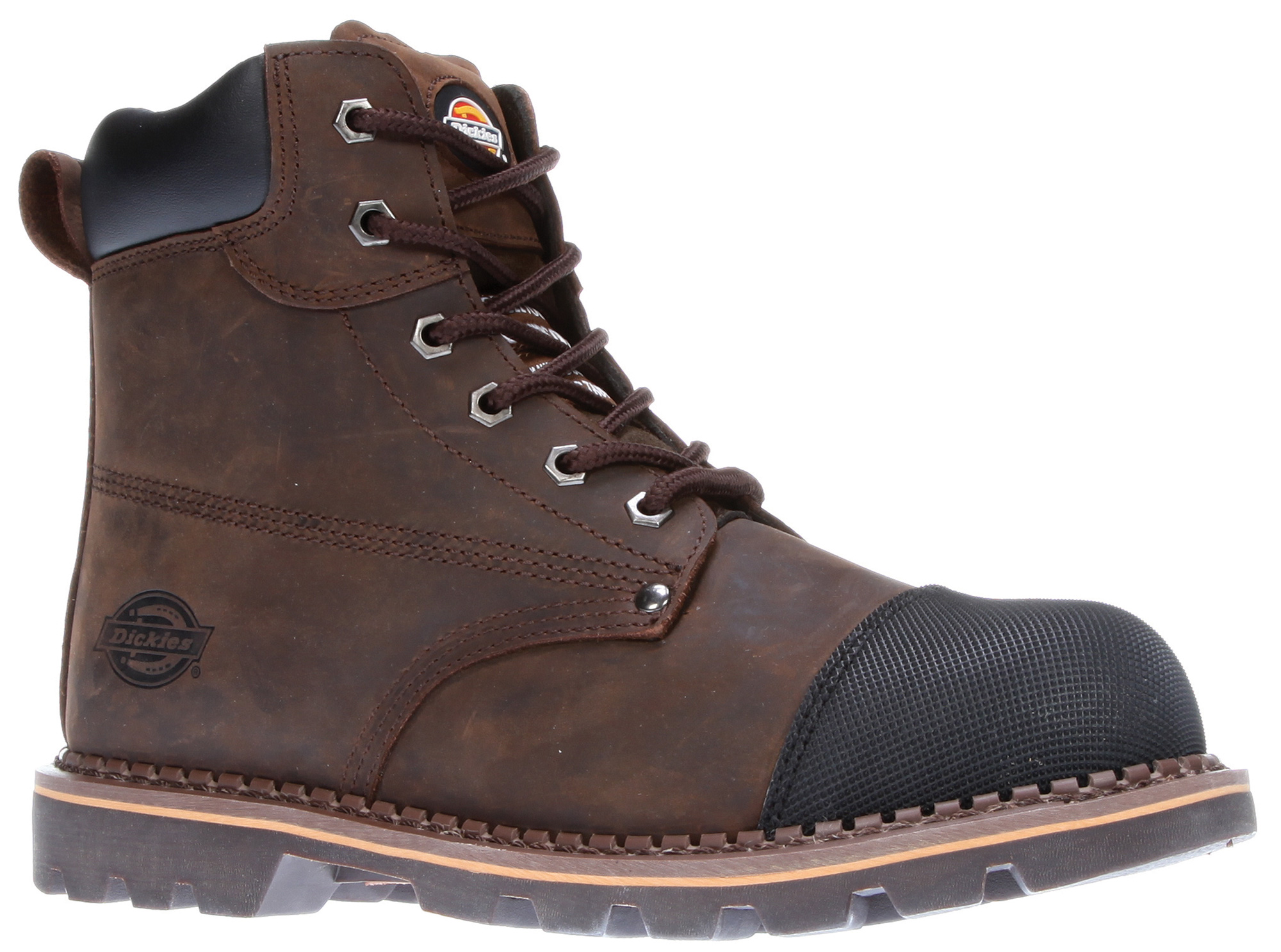 Chaussures Dickies  39.5 EU WAbMPo