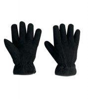 Gants de protection contre le froid COLD (de 0° à -20°) - DEERFIT LUX