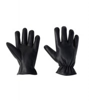 Gants de protection contre le froid COLD (de 0° à -20°) - WINTER PROOF DRIVER