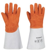 Gants de protection pour  Manutentions lourdes, soudure ARC et MIG - FOUNDRY M20, Honeywell