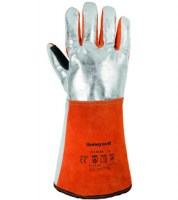 Gants de protection pour  Manutentions lourdes, soudure ARC et MIG - ATLANTIC WELDER RH, Honeywell