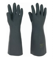 POWERCOAT 944-05 Blackfit