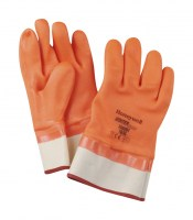 Gants de protection contre le froid COLD (de 0° à -20°) - Winter Task - Honeywell