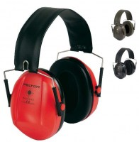 3m-casque-antibruit-peltor-bull-eye-soluprotech