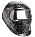 Masque de soudage Speedglas 100 Skull Jewels 3M