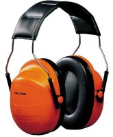Casque antibruit  Peltor  H31 3M