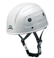 Casque de protection H5  en ABS