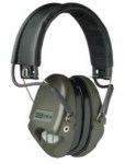 Casque anti-bruit Supreme Earmuff
