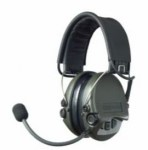 Casque anti-bruitSupreme ® Pro WW
