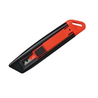 Cutter ultra Safety noir PORTWEST