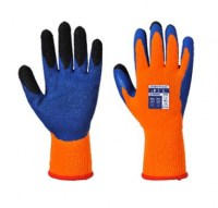 Gant Duo therm bleu / orange PORTWEST