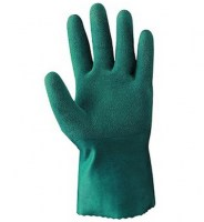 Gants en latex (Activgrip AG156)