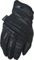 Gants de protection de sécurité M-PACT 2 COVER Mechanix wear SOLUPROTECH
