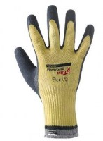 Gants protection manipulation-contre le froid