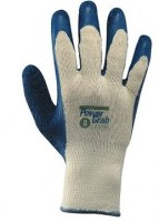 Gants risques coupures-perforations (POWER GRAB)