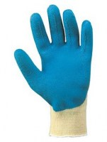 Gants risques coupures-perforations (Shabu K210)
