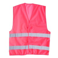 Gilet IONA rose PORTWEST